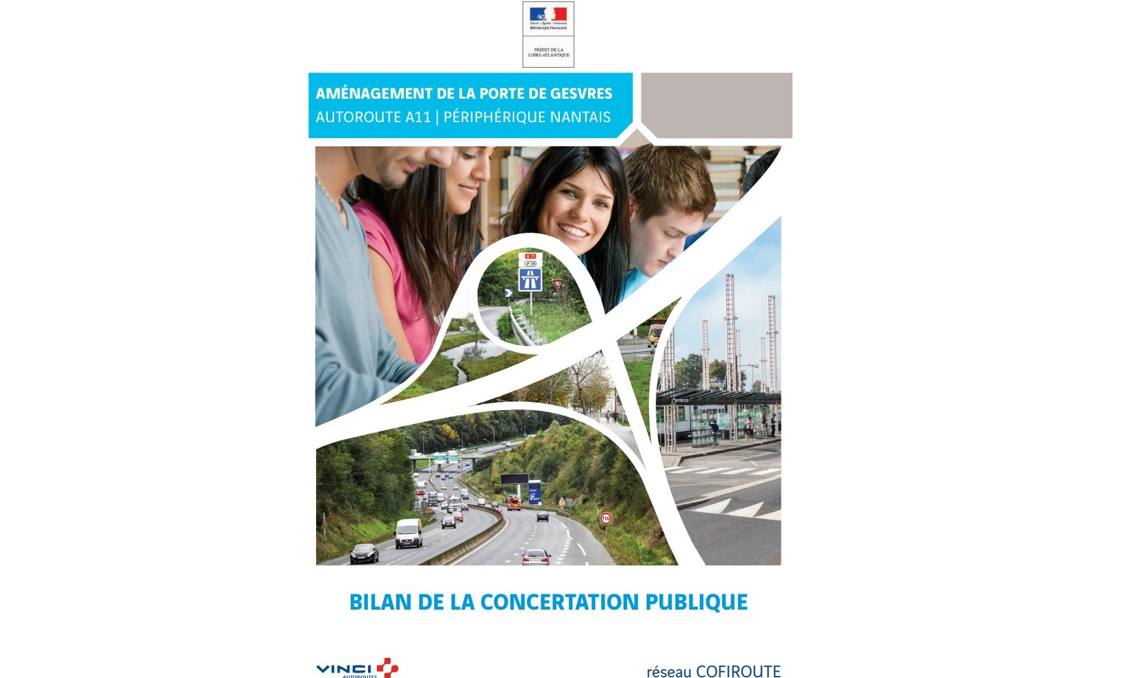 Bilan_Concertation